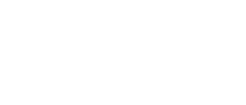 Bild Wood Floor Co.